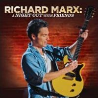 A Night out with Friends [CD/DVD]