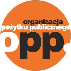 FUNDACJA LEGII #GOTOWIDOPOMOCY Logos, Aga, Logo