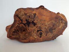 Wood Sticks Crafts, Wood Log Crafts, Craft Stick Crafts, Oak Logs, Walnut Slab, Wood Tree, Wood Slices, Wood Planks, Acacia Wood