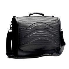 """Messenger Bag (13"""" Laptop/Tablet)"""