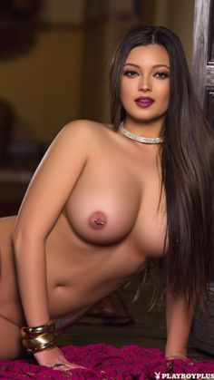 57 perky dcup tits nude