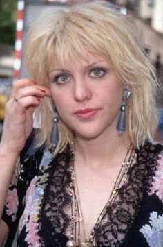 766 Best Courtney Love And Hole Images Courtney Love Courtney