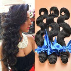 $23.22 (Buy here: https://alitems.com/g/1e8d114494ebda23ff8b16525dc3e8/?i=5&ulp=https%3A%2F%2Fwww.aliexpress.com%2Fitem%2Feurasian-virgin-hair-body-wave-4pcs-lot-mixed-8-30-inch-grade-6A-unprocessed-human-hair%2F1972213502.html ) Eurasian Body Wave Virgin Hair Extension 4PCs 7A Unprocessed Virgin Hair Bundles Real Human Hair Extensions Eurasian Virgin Hair for just $23.22
