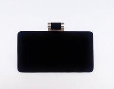 bolsa clutch de veludo, bolsa de veludo, bolsa de casamento https://www.deoliatelier.com.br/