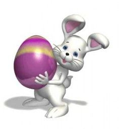 1000 Images About Easter On Pinterest Easter Bunny
