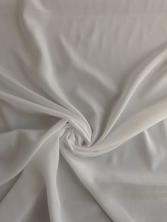 Flowy Muslin Fabric   Google Search