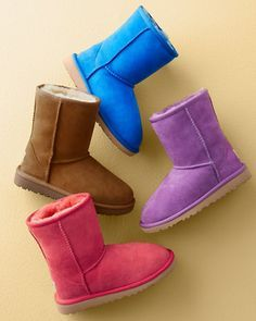 #ugg Winter Snow Boots, Cheap Snow Boots, Kids Ugg Boots, Fashion Games, Boy Fashion, Runway Fashion, Kids Outfits, Casual Outfits, Modest Outfits