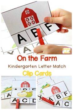 430 Best Learning Printables Images Preschool Activities Baby