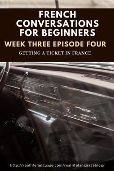 Learn French Verbs Foreign Language How To Learn French How To Make Macarons Code: 7762846247 Study French, Learn French, Learn English, French Verbs, French Grammar, English French Dictionary, French Practice, French Conversation, How To Make Macarons