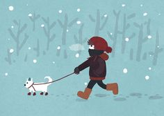 Illustration10 http://sagacsagac.com