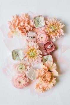 341 best love rings true images in 2019 romantic wedding rh pinterest com
