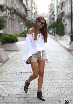 Are you summer fashion ready? Shop now: www.teelieturner.com #fashion