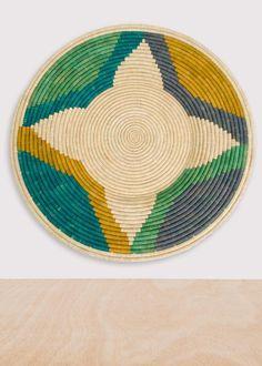 decorative wall baskets west elm.htm 27 best decorative baskets images basket decoration  african  basket  27 best decorative baskets images
