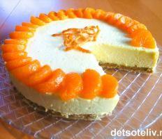 Fromasjkaker | Det søte liv Pudding Desserts, Mousse Cake, Sushi, Cheesecake, Xmas, Baking, Ethnic Recipes, Food, Cakes
