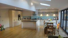 Our Work – Lowe & Green Building Contractors Preston