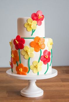 To  Choose online theme based cake for making your fresher party more Awesome.