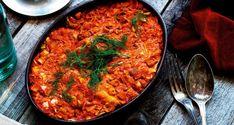 Curry, Vegan, Ethnic Recipes, Food, Curries, Hoods, Meals, Vegans