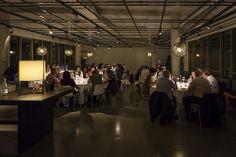 El Basque Culinary Center acogió, por segundo año, la final del #RetoAzpilicueta.