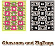 Chevrons and ZigZags. Download it: http://shannonfabrics.com/download_patterns/Chevrons_Pattern.pdf. Features Chevrons & ZigZags http://www.shannonfabrics.com/new-arrivals-chevrons-zigzags-c-933_932.html and Kozy Cuddle Solids http://www.shannonfabrics.com/img-border0-srcicons8x8pngnbspkozy-cuddle-collection-c-915.html. Follow us on Pinterest   http://www.pinterest.com/shannonfabrics/