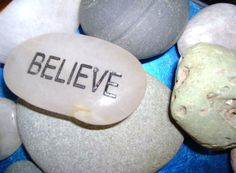 Believe - A New Television Show Starring Klye MacLachlan and Delroy Lindo - News - Bubblews