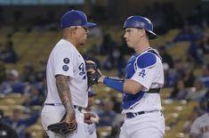 Baseball Guys, Dodgers Baseball, Baseball Cards, Dodgers Girl, Go Blue, Los Angeles Dodgers, World Series, Will Smith, Champs