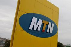 Welcome to MyNaijaReality Blog: Copyright Infringement: MTN loses bid to stop tria...