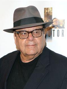 Paul Sorvino, Big Glasses, Harvey Weinstein, Mature Men, Older Men, Daughter, Asian, Actors, News