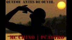 Queime Antes de Ouvir (ft. Mc Chino)