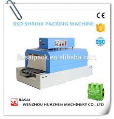 Alta calidad precio termoformado máquinas B3015 túnel de retracción precio de la máquina-Maquinas de empaquetado-Identificación del producto:60333081974-spanish.alibaba.com