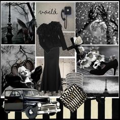 A fashion look from February 2013 featuring Nina Ricci, long skirts and suede shoes. Browse and shop related looks. Lulu Guinness, French Connection, Marni, February, Clothes For Women, Polyvore, Art Work, Women's Clothing, Coast