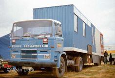 http://www.gerard-larrousse.com/photos/circuit/1974/1974_montlhery5.jpg