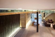 Tex-Tonix House 1 by Paul McAneary Architects 11