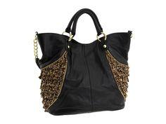 Betsey Johnson Handbags | ... Women Love Betseyville By Betsey Johnson Handbags From Shopstyle4u.com