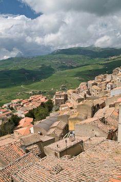 Sicilie