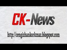 Cengizhan Korkmaz - YouTube