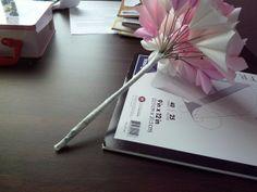 Sakacon: DIY Kusudama Flower Bouquet