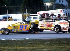 In Vermont stock car racing, here are the guys no one talks about http://www.burlingtonfreepress.com/article/20120817/SPORTS13/308170004/In-Vermont-stock-car-racing-here-are-the-guys-no-one-talks-about?odyssey=tab|topnews|text|FRONTPAGE_check=1