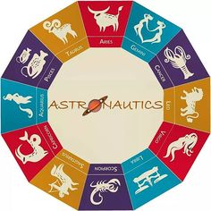 Say Hello to @astronautics.in Exploring Astrology using Data Science & Artificial Intelligence by a team of Ex-Investment Bankers IIM Alumni & Machine Learning Specialists #aum #AskAstronautics #science #astrology #zodiac #horoscope #love #zodiacsigns #astrologia #chakras #aura  #zodiacsign #bhfyp #spiritual #sprituality #future #advice #mindfulness #meditation #energy #chakrahealing #sun #moon#planets #stars #awareness #espiritualidad #energia #universe