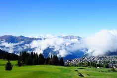 Verbier. Switzerland. 2015 Switzerland, Mountains, Nature, Travel, Voyage, Viajes, Traveling, The Great Outdoors, Trips