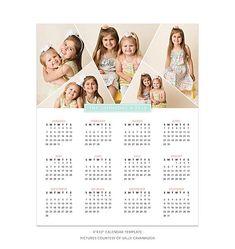 Family Calendar, Diy Calendar, Calendar 2020, Calendar Design, 2017 Calendar Templates, 3d Printing, Wedding Calendar, Calendar Pictures, Preschools
