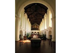 Christian Brothers Retreat and Mont La Salle Chapel Weddings Napa wedding location Napa wedding chapel 94558 | Here Comes The Guide