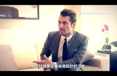"""ICYMI """"@anne_DK87: David Gandy - The Greatest Male Supermodel on Esquire TV Hong Kong: http://www.esquirehk.com/tv/interview/david-gandy-esquire-tv… """""""