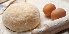RECETTES / Boulangerie on Pinterest | Potato Bread, Breads and Brioche