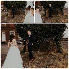 Chattanooga Wedding Photographer | Lee Chapel Wedding | Destination Wedding Photographers | Elopement Wedding Photographers Elopement Wedding, Chapel Wedding, Elope Wedding, Photography Ideas, Wedding Photography, Destination Wedding Photographer, Formal Dresses, Wedding Dresses, Photographers