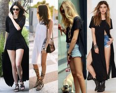 post-tendencia-looks-regata-tee-tshirt-shirt-mullet-maxi-blog-vanduarte-2