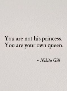 30 Powerful Women Empowerment Quotes to Celebrate 'Womanhood' - Zoni Hash Encouraging Quotes For Women, Powerful Inspirational Quotes, Powerful Women Quotes, Empowering Quotes, Beautiful Women Quotes, Babe Quotes, Queen Quotes, Quotes To Live By, Girl Power Quotes