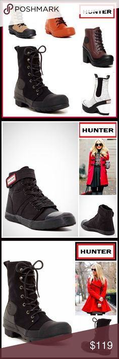 ⭐⭐ HUNTER ORIGINAL BOOTS AMAZING STYLES! HUNTER ORIGINAL BOOTS- Take a look in my closet for Hunter Original Boots, accessories, tall boot socks, shoes, hats, gloves, and so much more at amazing prices. Hunter Boots Shoes Winter & Rain Boots