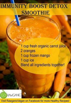 Healthy juice recipes 575123814915509515 - Natural Detox Smoothie Recipes Source by Healthy Juice Recipes, Healthy Detox, Healthy Juices, Detox Recipes, Healthy Smoothies, Healthy Drinks, Easy Detox, Vegan Detox, Jucing Recipes