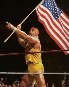 You too Hulk? Wwe Hulk Hogan, Wwe Wallpapers, Wwe Wrestlers, Professional Wrestling, Sports, Legends, Brics, Hollywood, Google