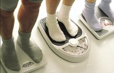 Good tips for weight managment